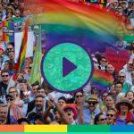 australia_matrimonio_manifestazione