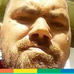 Australia: minacce di morte ad una 14enne che sostiene il sì al matrimonio egualitario