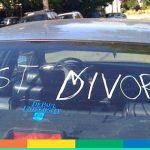 divorzio_rossi_marcelli