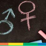 """Telefono Rosa: """"Basta con le falsità della 'teoria gender"""", l'educazione di genere previene la violenza"""""""