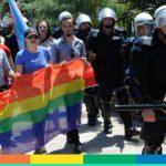 Montenegro e comunità Lgbt: gay al centro dei discorsi d'odio