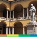Anche all'università di Pavia i libretti con il nome scelto per le persone trans