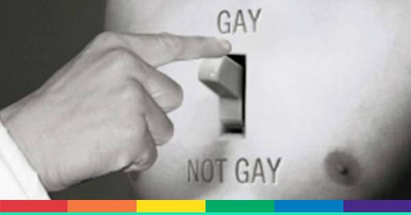 siamo tutti omosessuali Modena