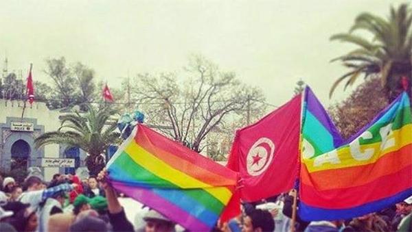 test_anali_gay_tunisia1