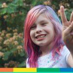 5 cose che i ragazzi e le ragazze trans vogliono che gli adulti sappiano