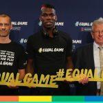 uefa_equal_game_omofobia