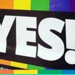 """Il """"sì"""" al matrimonio egualitario eviterebbe 3000 tentati suicidi tra i giovani ogni anno"""