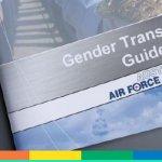 """Australia: le forze armate aprono ai cadetti """"gender neutral"""""""