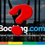Letti separati per la coppia gay nell'hotel di Berlino: Booking.com ci ricasca?
