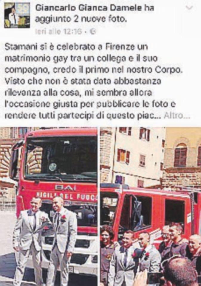 vigile_firenze_unione_civile1