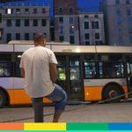 aggressione_autobus_genova_appello