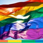 Gpa, autodeterminazione, questione trans: chi è dentro o fuori il movimento Lgbt?