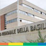 Basilicata: un no gender alla presidenza del Consiglio? Altolà di Arcigay
