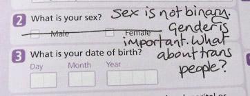 censimento_inglese_genere_sesso1