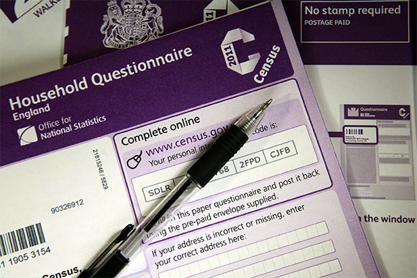 censimento_inglese_genere_sesso2