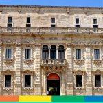 Il Comune di Lecce dice sì ed entra nella rete Re.a.dy contro le discriminazioni