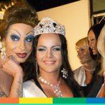 miss_trans_casa_diritti