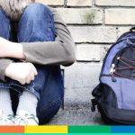 Napoli, fuori da casa perché gay: il tribunale obbliga famiglia al mantenimento