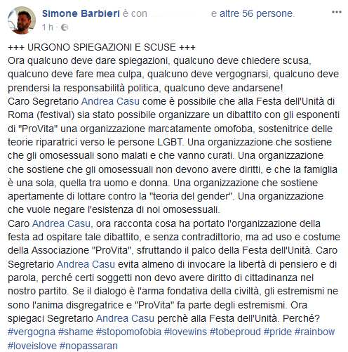 provita_pd_roma1