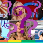 Chi è il personaggio TV più amato dal pubblico Lgbt? Lo rivela un sondaggio