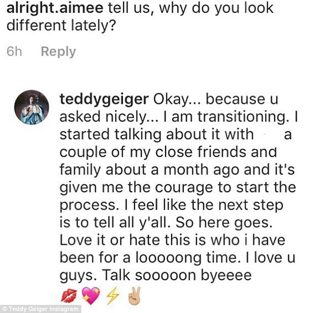 teddy_geiger_coming_out3