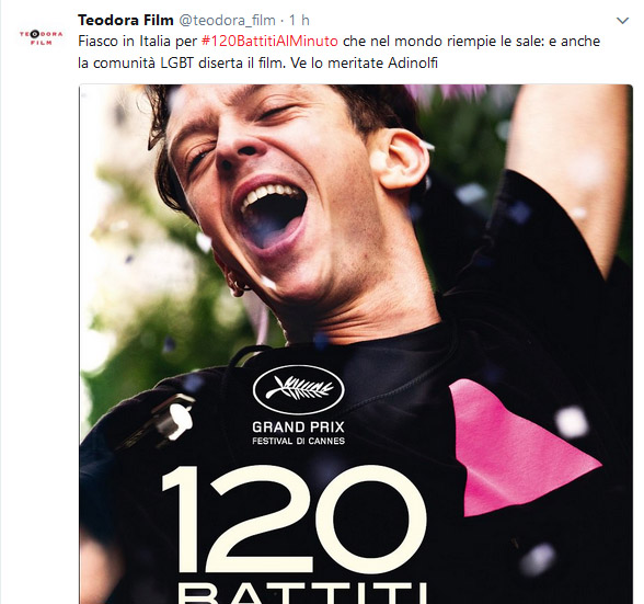 teodora_tweet_120battiti1