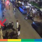 Bari: arrestato il sesto responsabile dell'aggressione omofoba ad una coppia gay