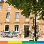 """Omofobia al liceo di Perugia, le associazioni: """"Intervenire contro le discriminazioni"""""""