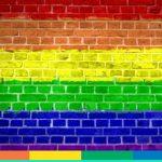 Il lato oscuro dell'arcobaleno: quando l'identità diventa escludente