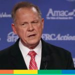 Omofobo candidato al Senato Usa accusato di avere molestato quattro ragazzine