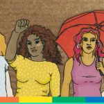 Transgender day of Remembrance: 325 persone trans uccise nell'ultimo anno