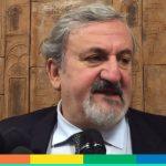 Puglia: la Giunta regionale approva la legge contro l'omotransfobia