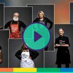 Canada: il ristorante in cui lavorano solo persone con HIV