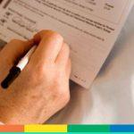 Le guide di Gay Lex, il BioTestamento: #1, le DAT