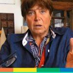 Silvana De Mari rinviata a giudizio per diffamazione contro il Circolo Mieli di Roma
