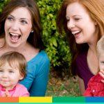 Trascritto in toscana il certificato di nascita del figlio di due donne: entrambe sono ufficialmente le madri