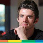 """Il calciatore gay Liam Davis: """"Coming out nel calcio? Fatelo, non preoccupatevi"""""""
