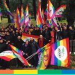 """Il circolo di Perugia si autosospende da ArciLesbica: """"Posizioni inaccettabili"""""""