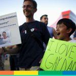Il primo studio italiano sui figli di padri gay nati con gestazione per altri