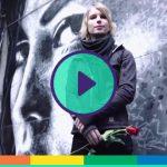 """Chelsea Manning si candida al Senato degli Usa: """"Abbiamo bisogno di qualcuno che combatta"""""""