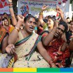 Bangladesh: le liste elettorali sarano divise in uomini, donne e hijra