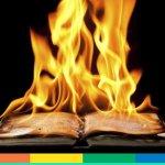 A Verona l'amministrazione giura vendetta a chi presenta libri Lgbt
