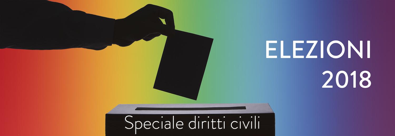 speciale-elezioni-2018-1