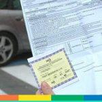 Le unioni civili equiparate al matrimonio anche per l'assicurazione dell'auto