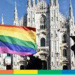 Pride e business: grazie agli sponsor diamo spazio anche alle voci critiche