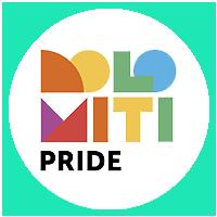 friuli-venezia-giulia-pride-logo