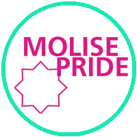 molise-pride-logo