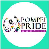 pompei-pride-logo