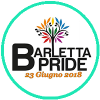 Puglia-Pride