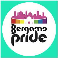 bergamo-pride-logo